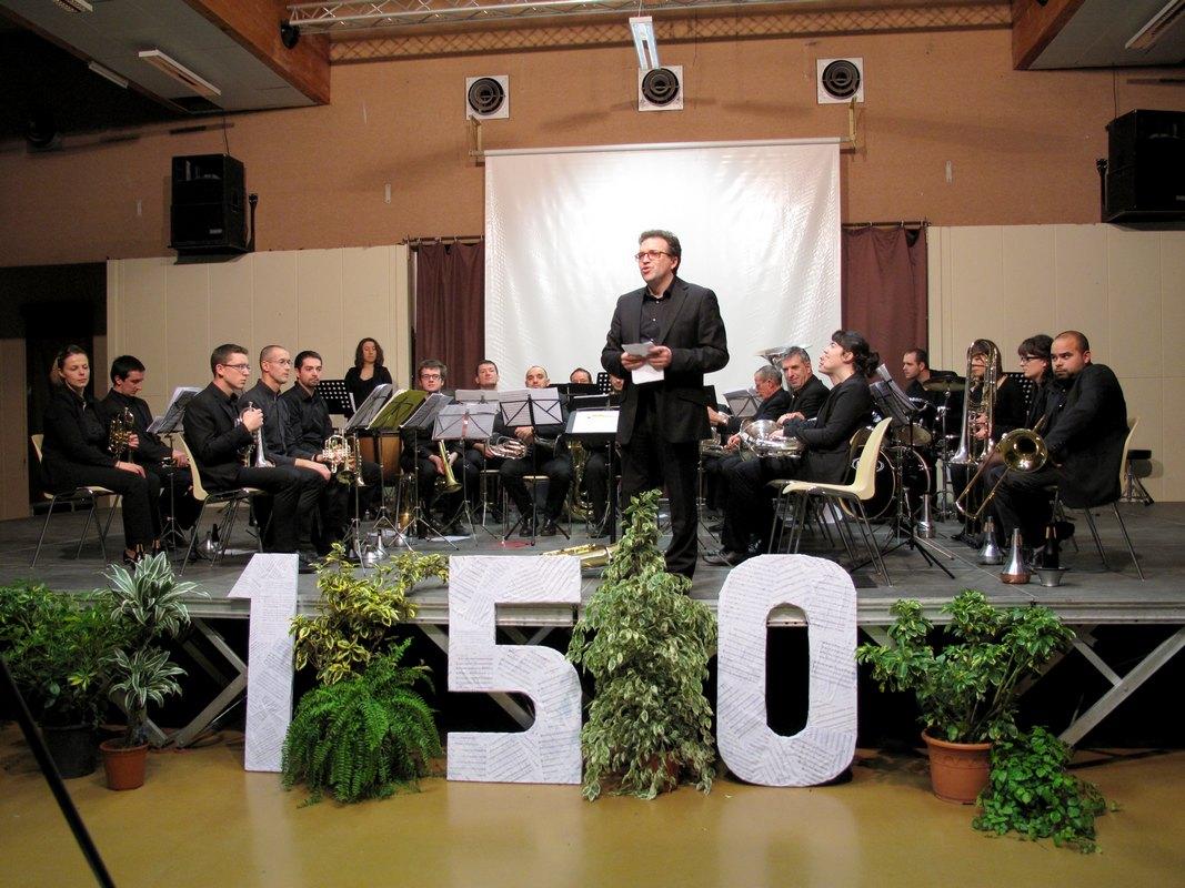 29 Philhar150-Acte1-Brassaventure