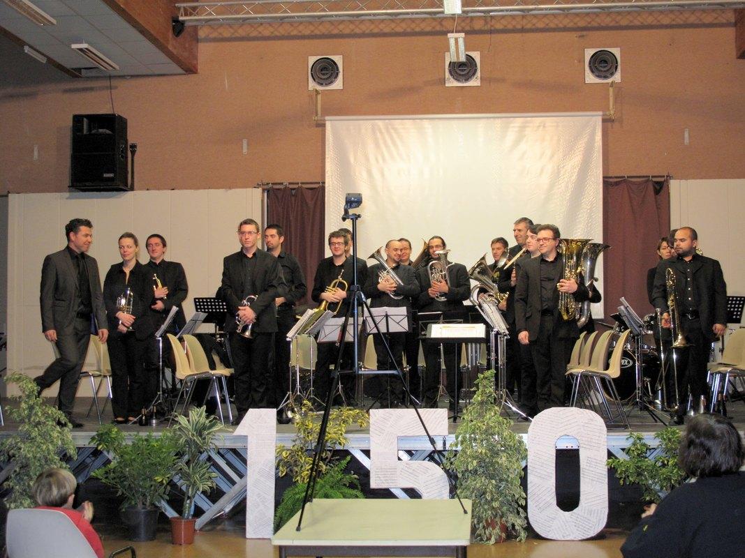 30 Philhar150-Acte1-Brassaventure
