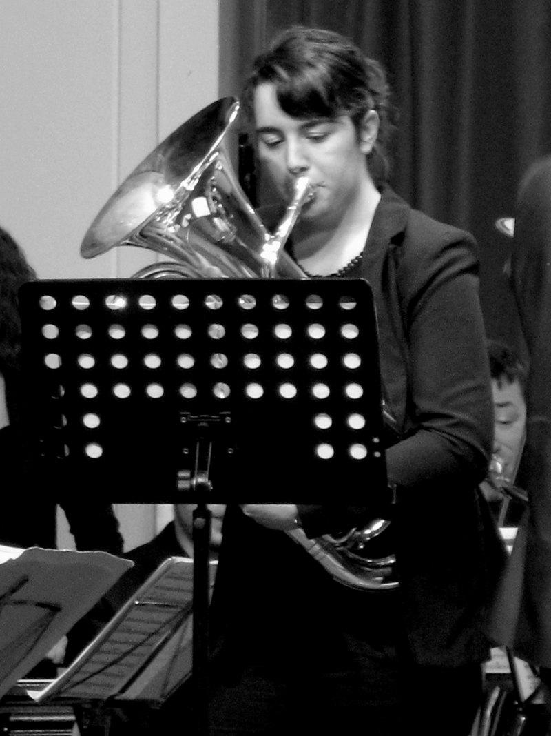 32 Philhar150-Acte1-Brassaventure