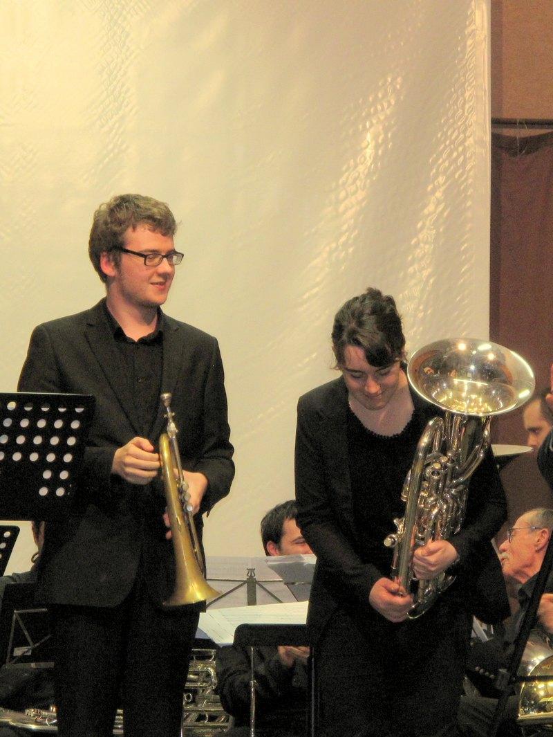 36 Philhar150-Acte1-Brassaventure