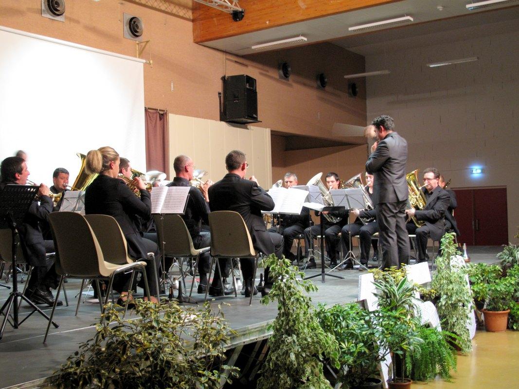 39 Philhar150-Acte1-Brassaventure