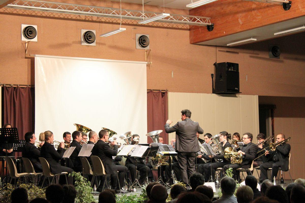 45 Philhar150-Acte1-Brassaventure
