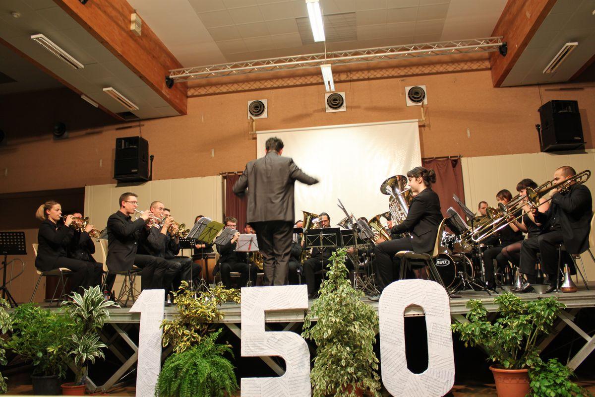 46 Philhar150-Acte1-Brassaventure