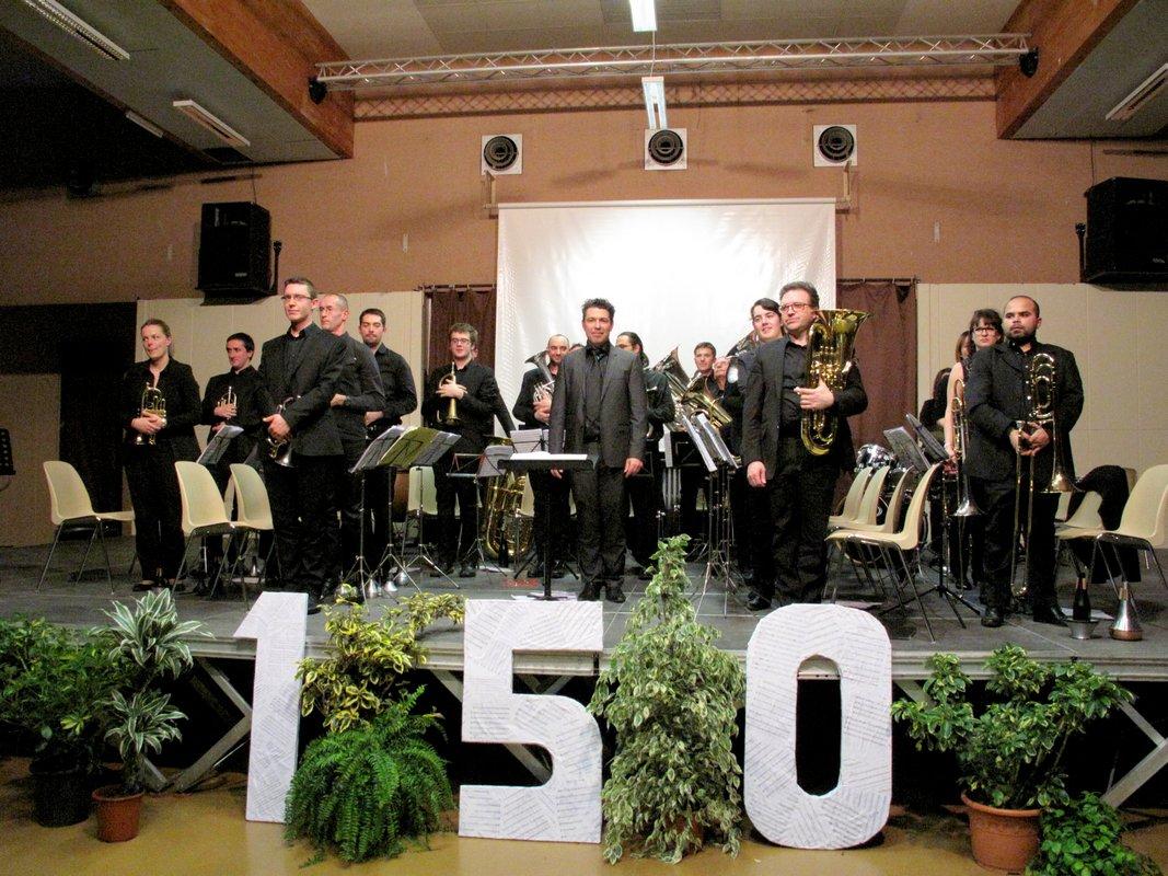 47 Philhar150-Acte1-Brassaventure