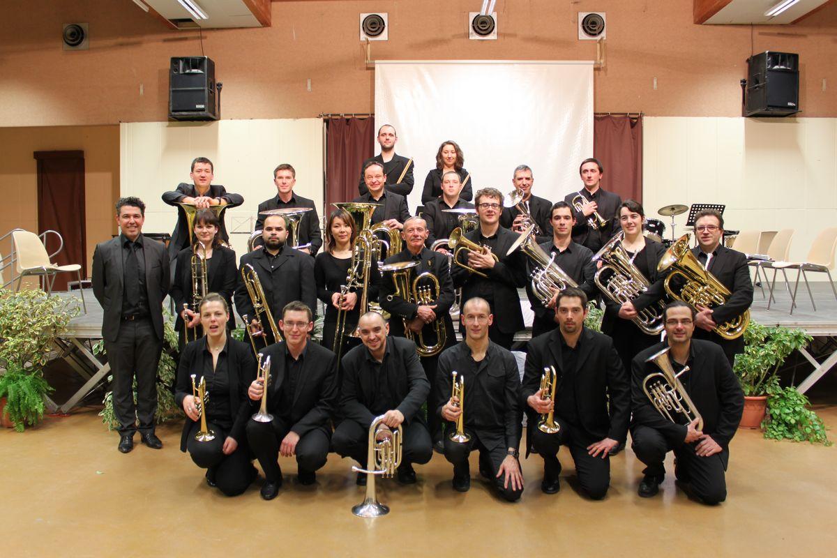 49 Philhar150-Acte1-Brassaventure