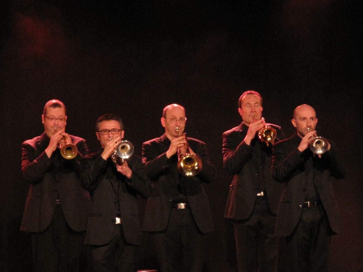 80414_trompettes_1
